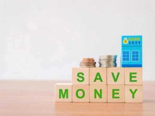 Investasi Reksa Dana Terbuka dan Tertutup:  Ini 6 Perbedaannya