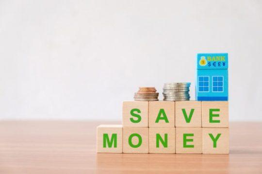 Mengenal Investasi Reksa Dana Terbuka dan Tertutup, Apa Bedanya?