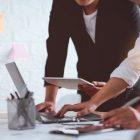 Ternyata Pemilik Bisnis Harus Menghadapi 5 Masalah Ini yang Dapat Menghambat Pengembangan Usahanya