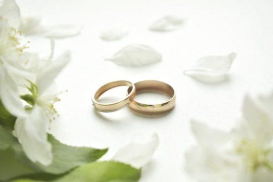 Keuangan Ideal ala Pasangan Menikah Zaman Dulu vs Zaman Sekarang