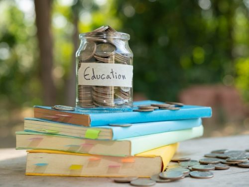 Sebelum Merencanakan Dana Pendidikan, Jawab Dulu 5 Pertanyaan Ini!