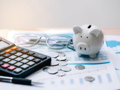 1 2 3 Prinsip Mengelola Keuangan untuk Kamu yang Produktif