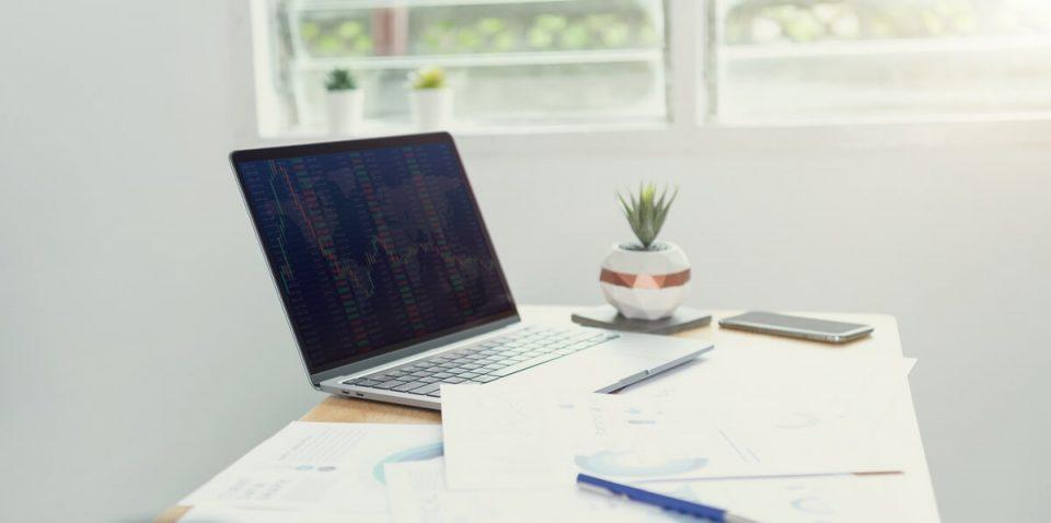 Perencanaan Keuangan Itu Penting, Siapa Saja yang Membutuhkan?