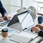 Training Finansial Karyawan: Jadi Karyawan Produktif dengan Melek Finansial