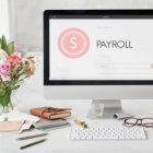 Kiat Amankan Tabungan untuk Karyawan yang Suka Sabotase Keuangan Sendiri