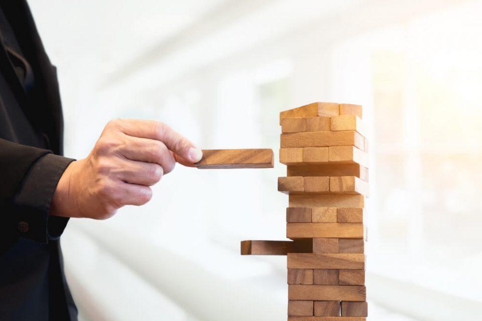Instrumen Investasi Risiko Ekstrem Tinggi, Cocokkah untuk Karyawan?
