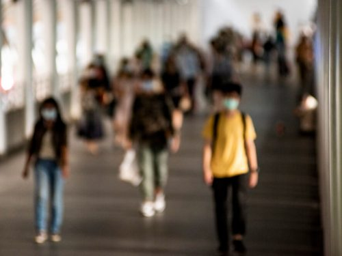 Pandemi Jadi Endemi, Lalu Apa yang Harus Kita Siapkan?