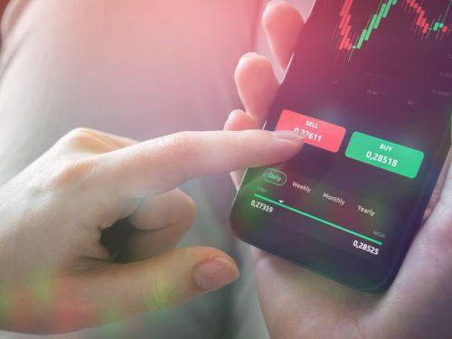 Analisis Fundamental dan Analisis Teknikal pada Investasi Saham: Apa sih Bedanya?