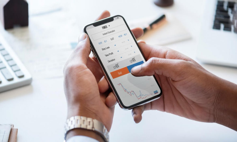 Panduan Investasi Saham Online untuk Pemula