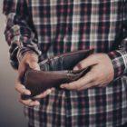 3 Langkah Mengatur Keuangan dan Memperbaiki Kondisi yang Sudah Tak Sehat bagi Karyawan